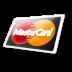 Betaal Xcams Webcamsex met Mastercard